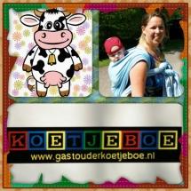 Logo KoetjeBoe